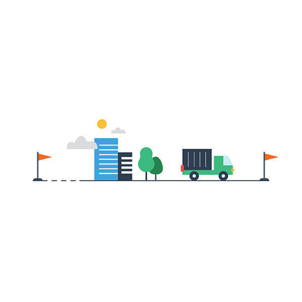 Considerations Made in International Package Forwarding