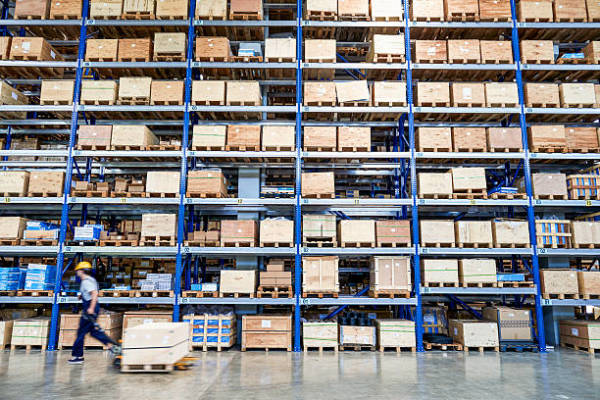Advantages of International Package Forwarding Companies
